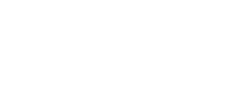 The Brookridge Group | South West Timber Merchants