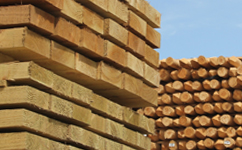 Brookridge-Timber-Image1