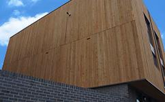 Brookridge-Timber-Image2